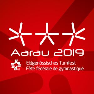 ETF Aarau 2019: Zeitpläne
