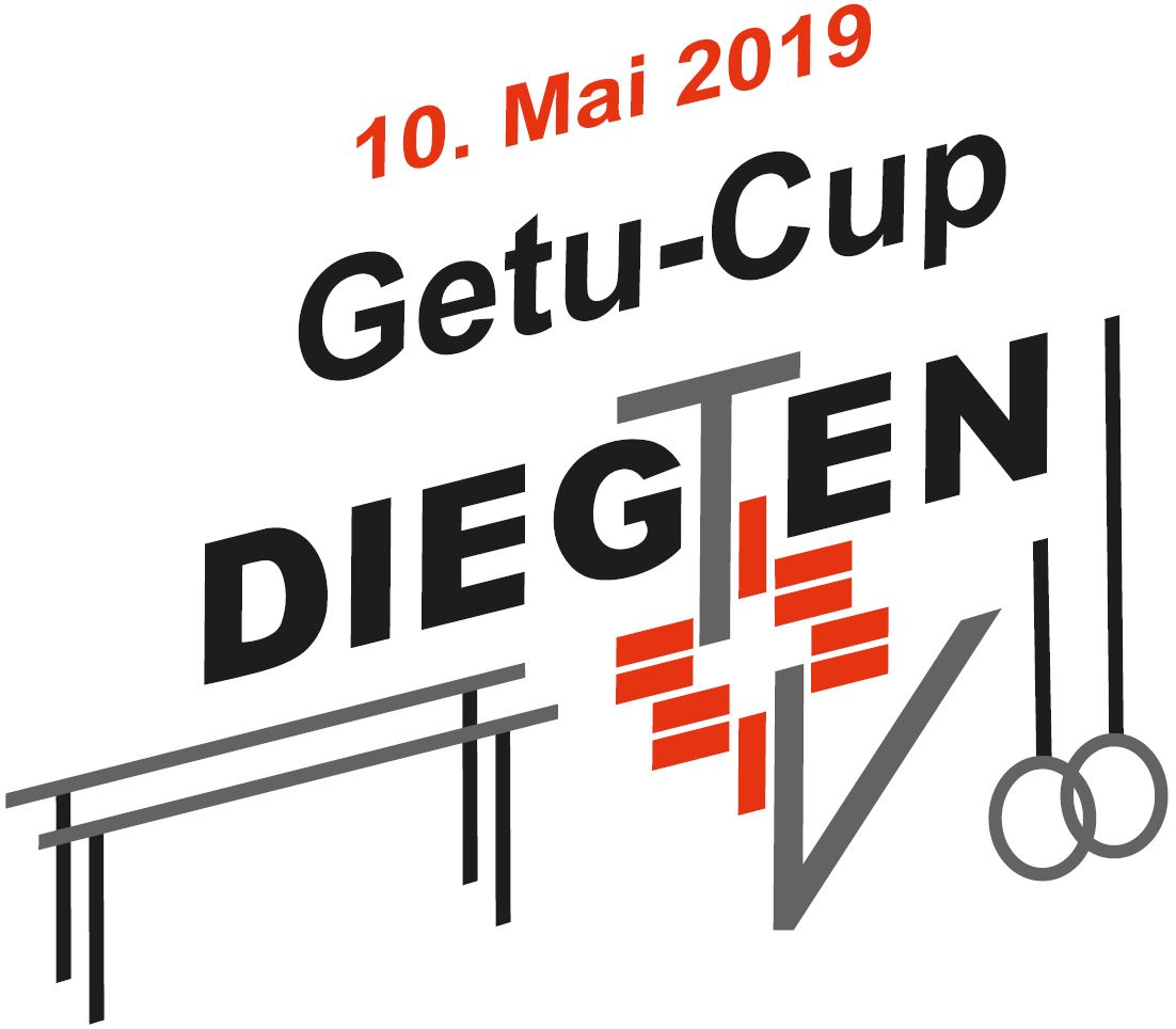 Getu-Cup 2019: Vierter Titel in Serie!
