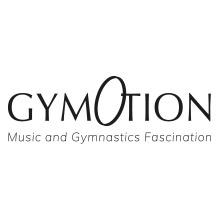 Gymotion, 11. Januar 2020