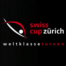 Swiss Cup Zürich, 3. November 2019