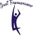 Jugi TVF: Bewegung, Spass und Wettkampf – Melde dich an!