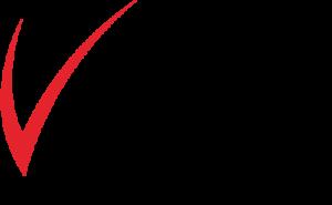 KMVW 2019 Oberdorf