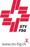 Logo_STV_RGB