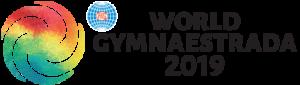 16th Worldgymnaestrada Dornbirn 2019