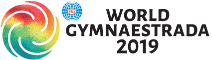 16th Worldgymnaestrada Dornbirn 2019