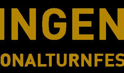 RTF Itingen 2020, 19.-21. Juni