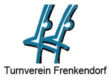 TVF-Mitteilungen